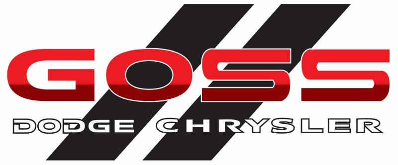 Goss Dodge Chrysler Continues Marketing Efforts With Rpm Motorsports