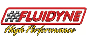 Fluidyne High Performance - RPM Motorsports Sponsor