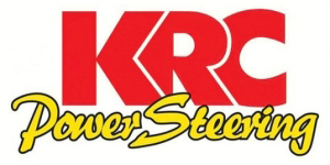 KRC Power Steering - RPM Motorsports Sponsor