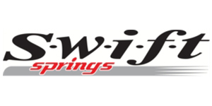 Swift Springs - RPM Motorsports Sponsor
