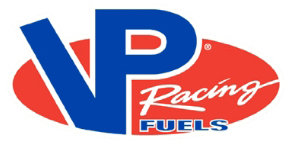 VP Racing Fuels - RPM Motorsports Sponsor